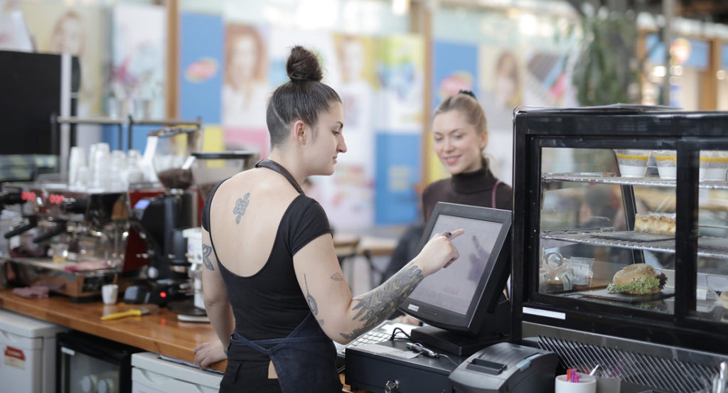 How to Choose the Best EPOS System: Tips and Solutions